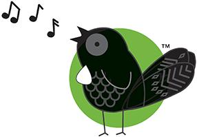 music-class-clipart-clipart