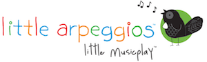 Little MusicPlay